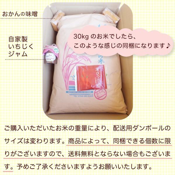 無添加・手作り おかんの味噌 1袋 (500g) 田舎味噌 安心安全 国産 まろやか morikawa-noujou 05