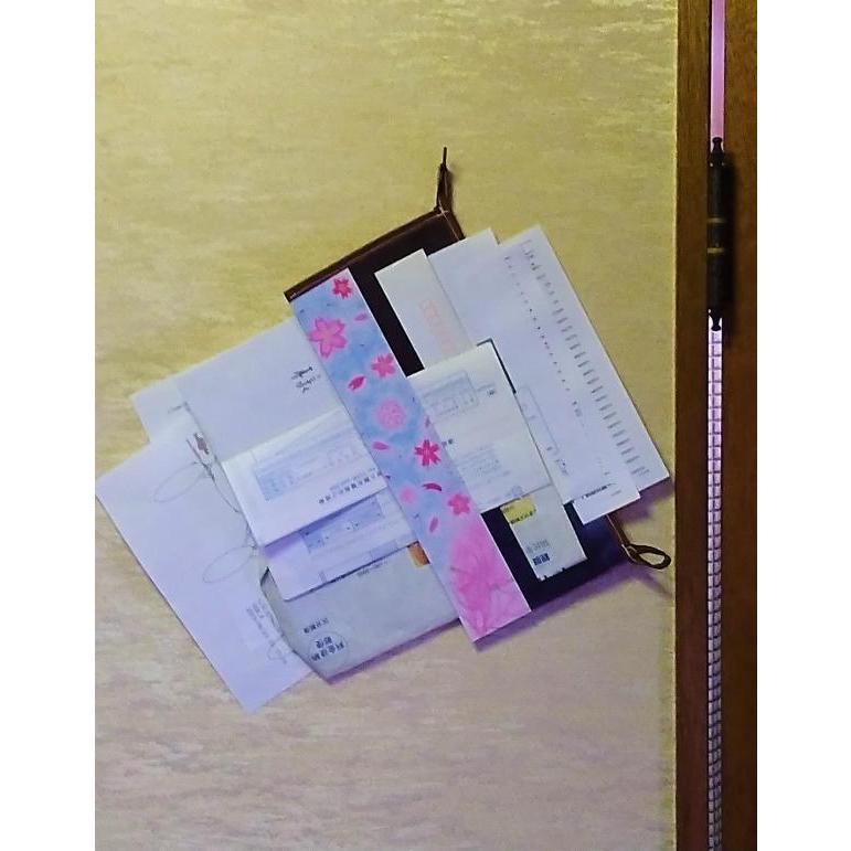 だんだん畑マグネット壁収納 ホワイト 特許取得済 おしゃれ スッキリ整理 morinootomodachi 07