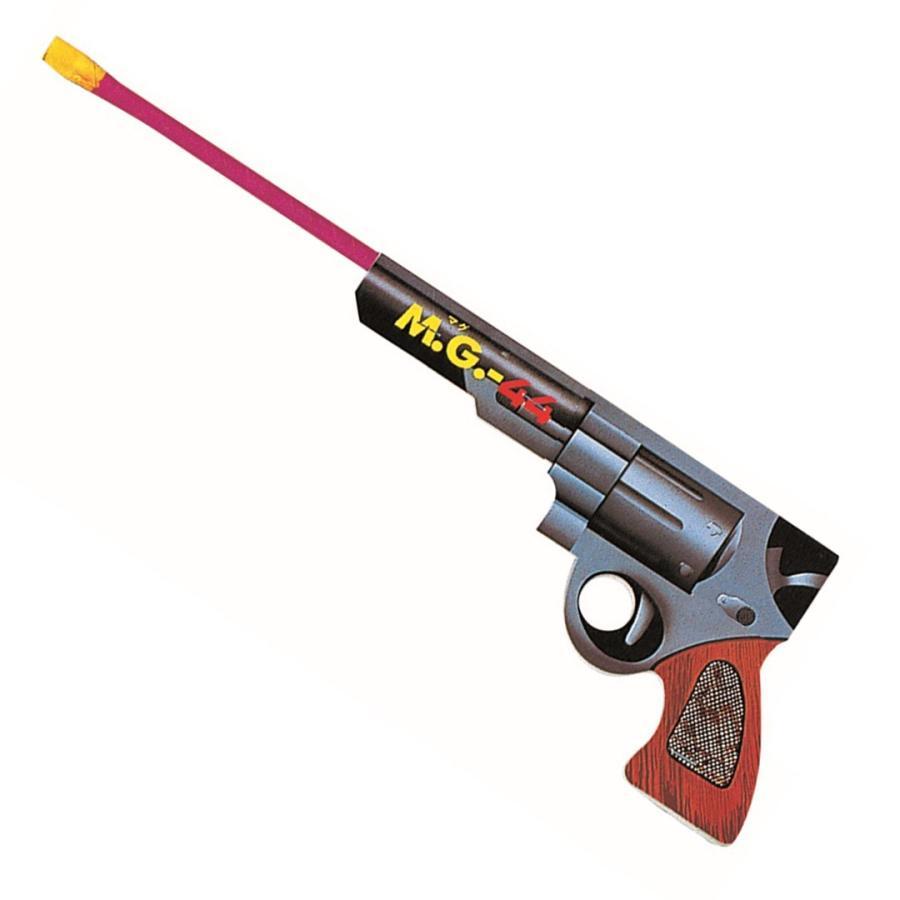 大人気 玩具花火 手持ち 人気 手持ちその他 G−44 日本でつくった花火 M