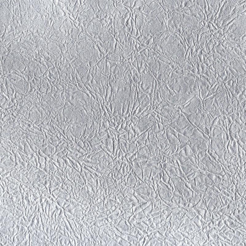 手染め 銀もみ紙 日本の伝統色 百貨店 銀色 市場 大判 厚手 55x80cm