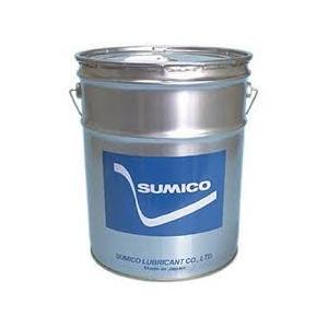 ハイテンプオイル ES 150 18L 高温チェーン用オイル 住鉱潤滑剤  住鉱