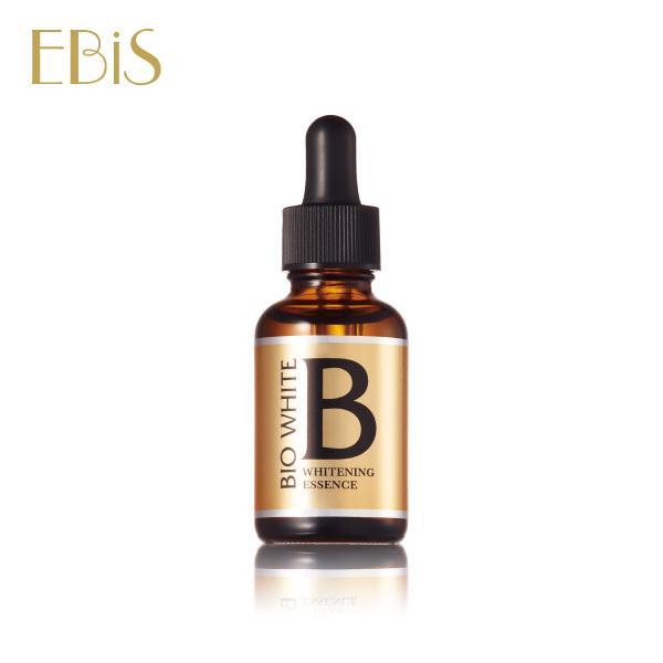 しみ 美白 美容液 対策 トラネキサム酸 人気 おすすめ 導入 エビス ビーホワイト 33ml|motebeauty|02