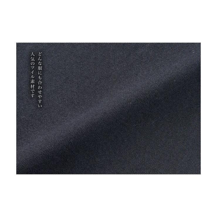 レギンスパンツ レディース 黒 股上深め 大きいサイズ ゴム レギパン|motemi|13