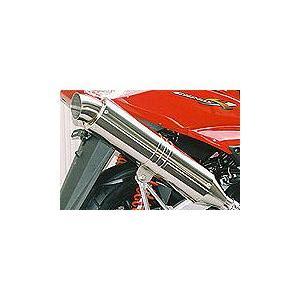 日本最級 R.S.Y. エクセレント マフラー(ステンレス)触媒付き シグナスX, ユザワマチ 709e2d14
