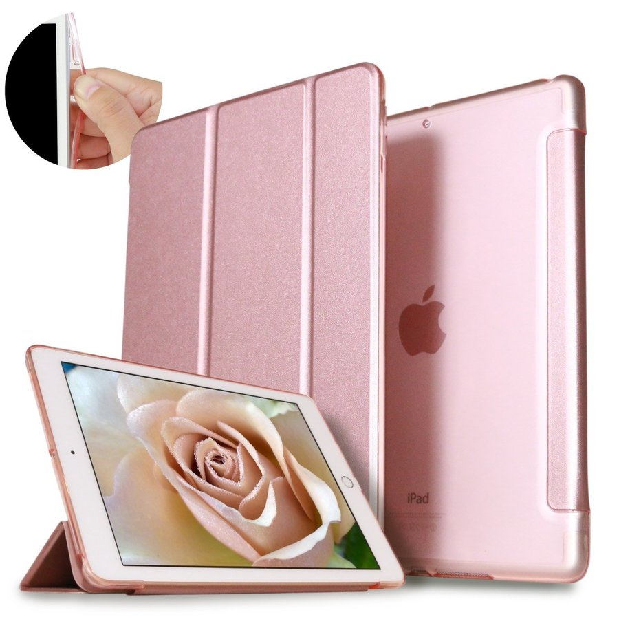 2020 iPad ケース 10.2インチ 第8世代 第7世代 第6世代 2019 2018 2017 9.7 iPad8 カバー iPad7 カバー iPad5 iPad6 ケース ソフトTPU iPad2 iPad3 iPad4|moto84|12