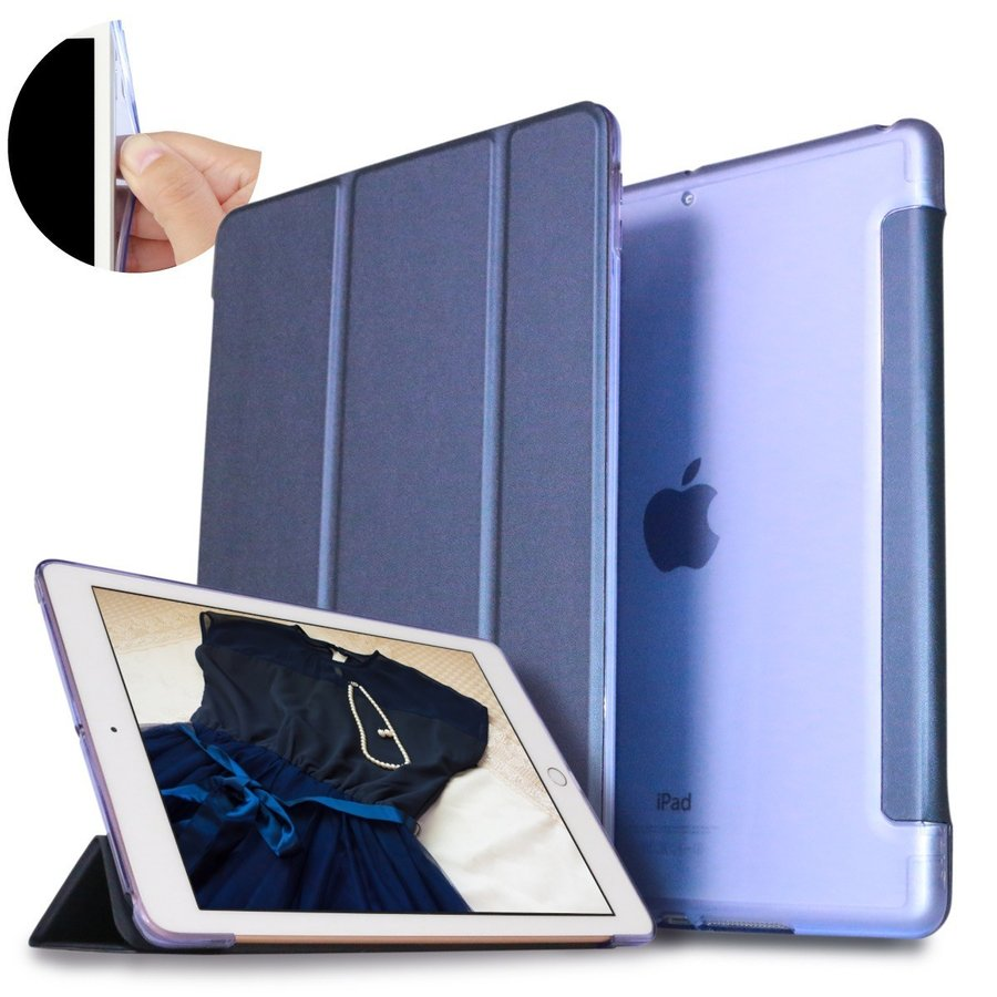 2020 iPad ケース 10.2インチ 第8世代 第7世代 第6世代 2019 2018 2017 9.7 iPad8 カバー iPad7 カバー iPad5 iPad6 ケース ソフトTPU iPad2 iPad3 iPad4|moto84|14