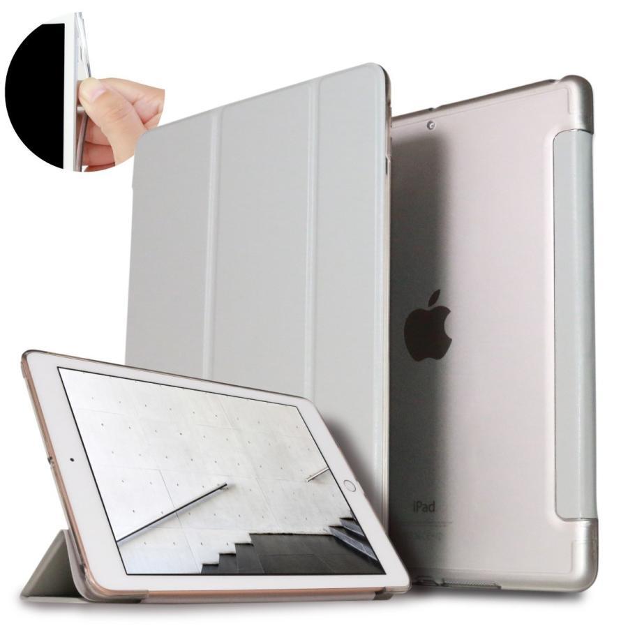 2020 iPad ケース 10.2インチ 第8世代 第7世代 第6世代 2019 2018 2017 9.7 iPad8 カバー iPad7 カバー iPad5 iPad6 ケース ソフトTPU iPad2 iPad3 iPad4|moto84|15