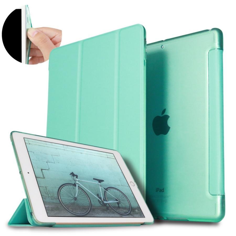 2020 iPad ケース 10.2インチ 第8世代 第7世代 第6世代 2019 2018 2017 9.7 iPad8 カバー iPad7 カバー iPad5 iPad6 ケース ソフトTPU iPad2 iPad3 iPad4|moto84|16