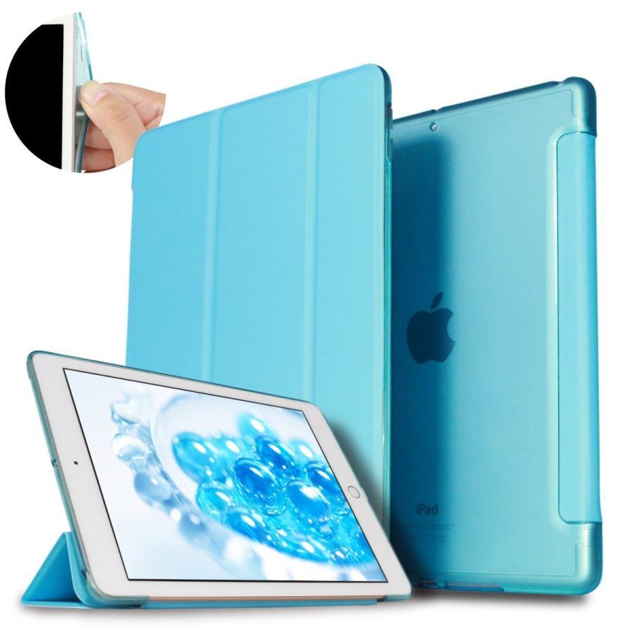 2020 iPad ケース 10.2インチ 第8世代 第7世代 第6世代 2019 2018 2017 9.7 iPad8 カバー iPad7 カバー iPad5 iPad6 ケース ソフトTPU iPad2 iPad3 iPad4|moto84|17