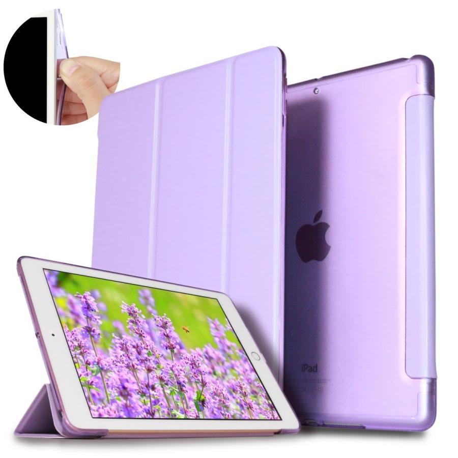 2020 iPad ケース 10.2インチ 第8世代 第7世代 第6世代 2019 2018 2017 9.7 iPad8 カバー iPad7 カバー iPad5 iPad6 ケース ソフトTPU iPad2 iPad3 iPad4|moto84|18
