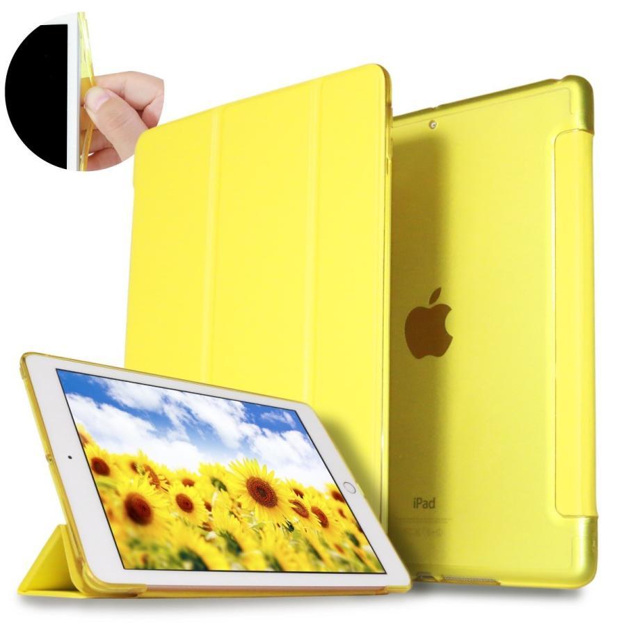 2020 iPad ケース 10.2インチ 第8世代 第7世代 第6世代 2019 2018 2017 9.7 iPad8 カバー iPad7 カバー iPad5 iPad6 ケース ソフトTPU iPad2 iPad3 iPad4|moto84|19