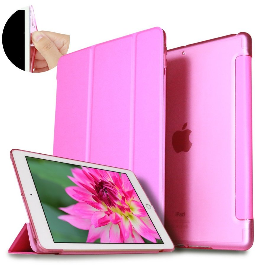 2020 iPad ケース 10.2インチ 第8世代 第7世代 第6世代 2019 2018 2017 9.7 iPad8 カバー iPad7 カバー iPad5 iPad6 ケース ソフトTPU iPad2 iPad3 iPad4|moto84|20
