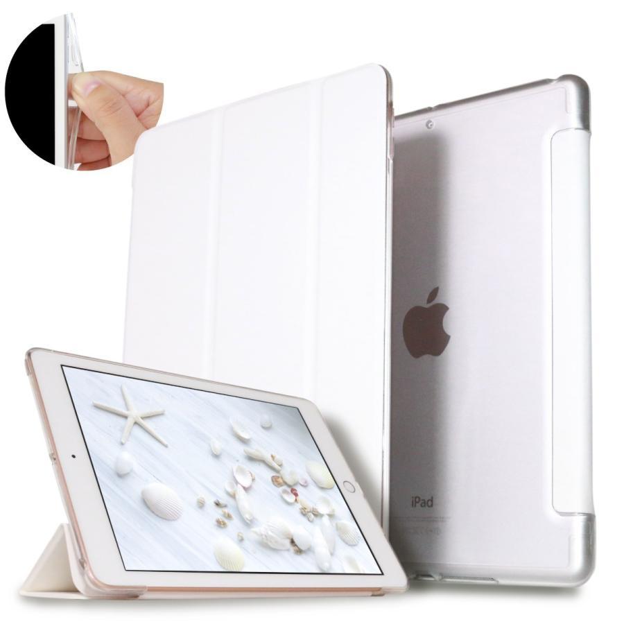 2020 iPad ケース 10.2インチ 第8世代 第7世代 第6世代 2019 2018 2017 9.7 iPad8 カバー iPad7 カバー iPad5 iPad6 ケース ソフトTPU iPad2 iPad3 iPad4|moto84|21