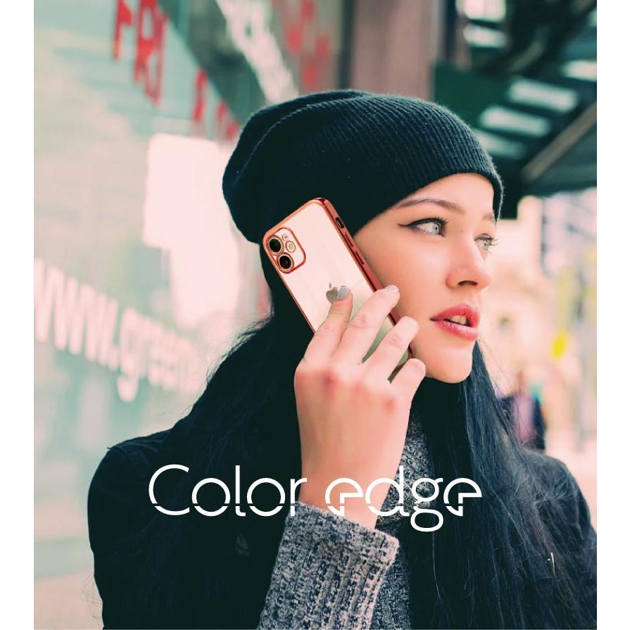 iPhone 12 ケース mini 12pro 12promax カバー 透明 シリコン クリア ソフト TPU キズ防止 スマホ アイホン カバー  透明 シンプル おしゃれ|moto84|13