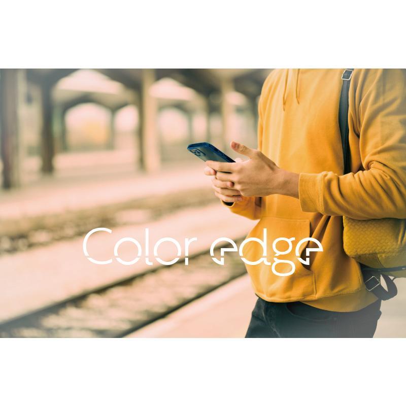 iPhone 12 ケース mini 12pro 12promax カバー 透明 シリコン クリア ソフト TPU キズ防止 スマホ アイホン カバー  透明 シンプル おしゃれ|moto84|09