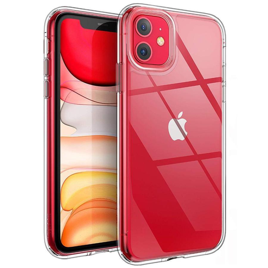 極薄TPUクリアケース 新型 iPhone 12 pro max 12 mini 11 Pro MAX X XS MAX XR 8 se 6s 7 Plus se 5 ケース クリアケース カバー ポイント消化|moto84
