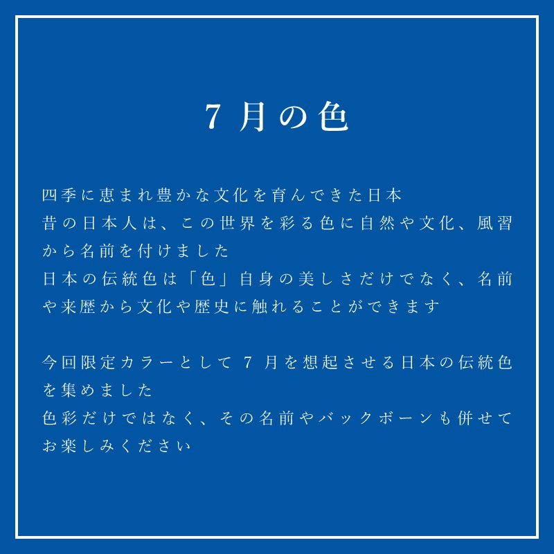 9Hガラスフィルム付 iPad Air4 ケース 10.9 Pro11 2020 iPad 第8世代 第7世代 10.2 mini5 Air3 2019 iPad6 Pro11 2018 iPad5 Pro10.5 2017 Pro9.7 mini4 Air2|moto84|07