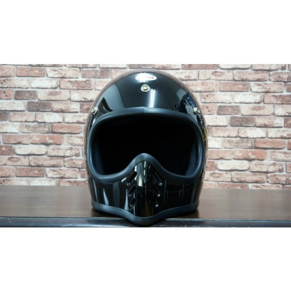 ヘルメット オーシャンビートル BEETLE MTX 送料無料 激安 お買い得 キ゛フト MOTO ブラック 贈呈 OCEANBEETLE HELMET STYLE