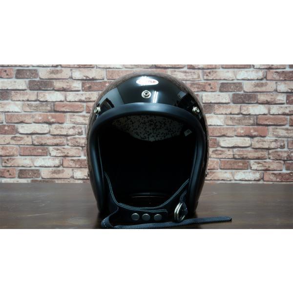 オーシャンビートル メイルオーダー ヘルメット 最安値挑戦 バイク BEETLE ブラック ジェットヘルメット 500TX-2 OCEANBEETLE