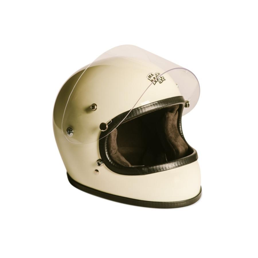 オーシャンビートル ヘルメット APOLLO 全品送料無料 アイボリー McHAL Enterprises お得クーポン発行中 OCEANBEETLE