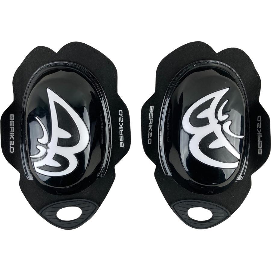 BERIK ベリック 商品追加値下げ在庫復活 バンクセンサー 104 BLACK 低価格化 バイク用品 サーキット
