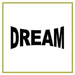 色&英字変更OK ★ 切り文字ステッカー  ロゴマーク F  約65mmx150mm セミオーダー・ カッティングシート・シール・デカール|motologo