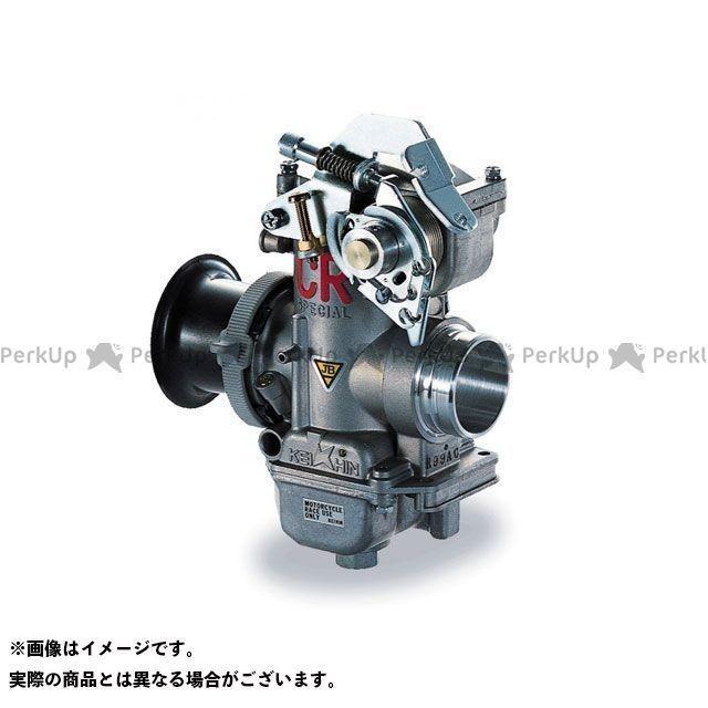 ビトーR&D XR250R XLR250R CRキャブレター XR250R CR