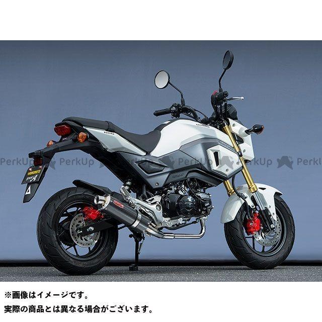 最高級 ヤマモトレーシング グロム 16〜GROM SUS カーボン YAMAMOTO RACING, アーキサイト@ダイレクト aa5d5293