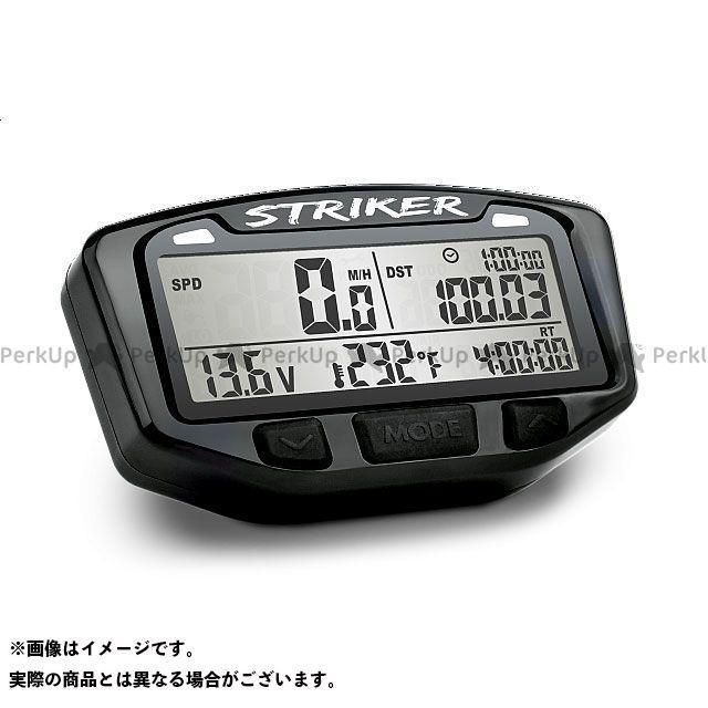 トレイルテック STRIKER(ストライカー)デジタルメーターキットHusqvarnaハスクバーナ - CR/TC 125/250/449/450 …