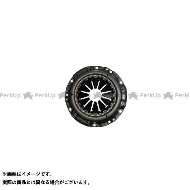 【無料雑誌付き】エクセディ MFC523 クラッチカバー EXEDY