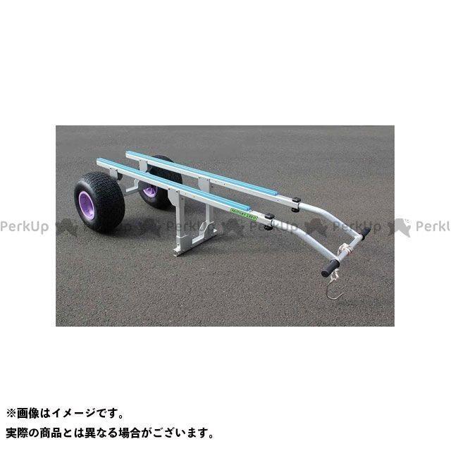 一番人気物 FACTORY-ZERO ジェットランチャー 2W4サイクル用(別途送料) SX-R4サイクル用2輪 FACTORY-ZERO, ジョイスキップ a763396f
