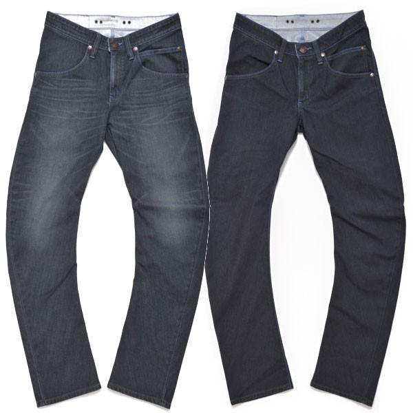 56デザイン 豊富な品 056 ライダー ジーンズ クールメッシュ 2021 スーパーセール EDWIN Rider MESH COOL 56design Jeans