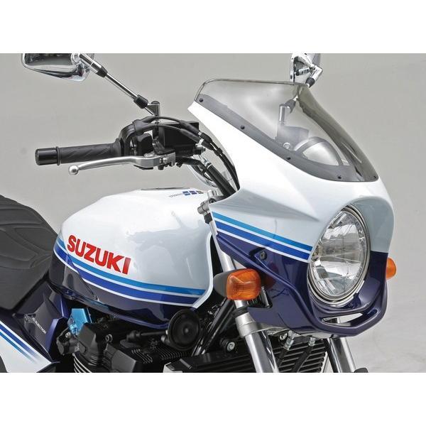 憧れ デイトナ 71953 AR Breaker 塗装済みセット GSX1400(08) スペシャルエディション, カネヨン水産 d15c20b9