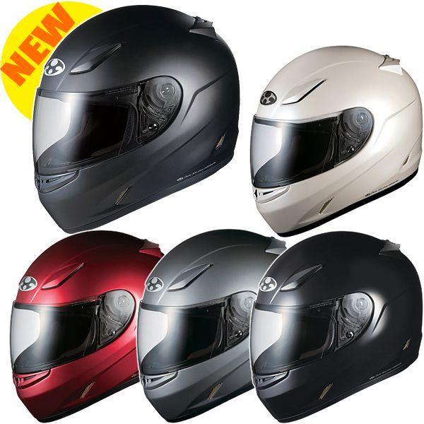 OGK KABUTO FF-R3 フルフェイスヘルメット OGKカブト