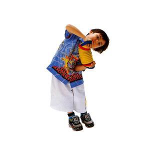 プラントイ 木のおもちゃ コンチェルティーナ(簡単なアコーディオン/18ヶ月から)【店頭受取も可 吹田】 mottozutto 02