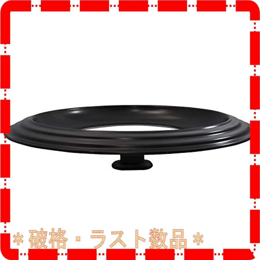 貝印 KAI フライパンカバー Kai House Select 18-22 DW5622|mount-n-online|03