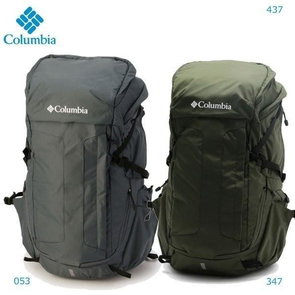 コロンビア パインホロウ2ディパックColumbia PineHollowIIDaypack UU0078 Columbia2019FW MOVE 通販 PayPayモール