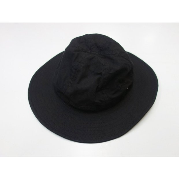 TROPHY CLOTHING トロフィークロージング 帽子 RIP STOP ARMY HAT moveclothing 06
