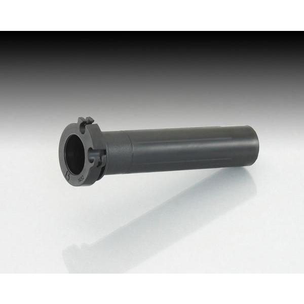 JF56 // KF18 901-1432900 Kitako super throttle pipe GROM // PCX125 // 150 KITACO