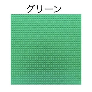 LEGOレゴクラシック互換性基礎板ブロックプレート2枚セット レゴ互換プレート レゴシティ LEGOシティ マインクラフト レゴフレンズ|mplusstore|04