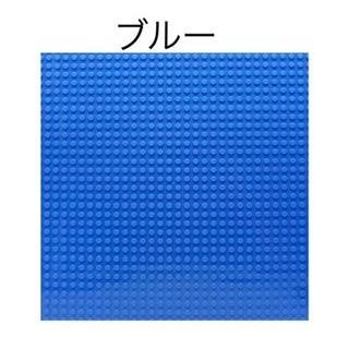 LEGOレゴクラシック互換性基礎板ブロックプレート2枚セット レゴ互換プレート レゴシティ LEGOシティ マインクラフト レゴフレンズ|mplusstore|05