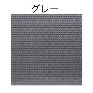 LEGOレゴクラシック互換性基礎板ブロックプレート2枚セット レゴ互換プレート レゴシティ LEGOシティ マインクラフト レゴフレンズ|mplusstore|06