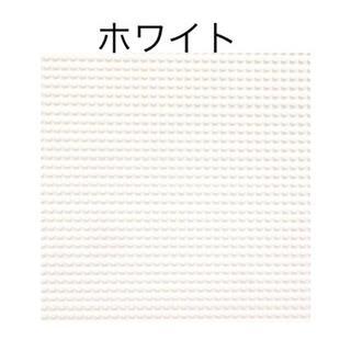 LEGOレゴクラシック互換性基礎板ブロックプレート2枚セット レゴ互換プレート レゴシティ LEGOシティ マインクラフト レゴフレンズ|mplusstore|07