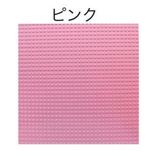 LEGOレゴクラシック互換性基礎板ブロックプレート2枚セット レゴ互換プレート レゴシティ LEGOシティ マインクラフト レゴフレンズ|mplusstore|08