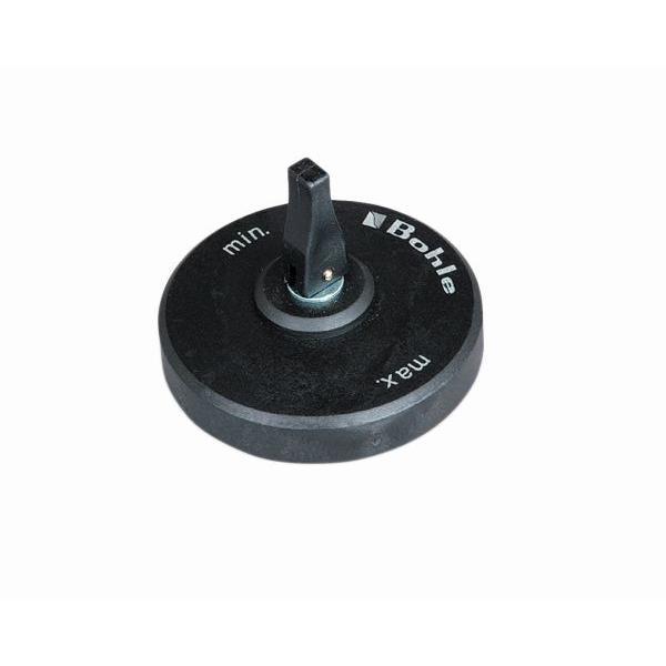 ランプ印UV接着用製品冶具4ヶ637−1
