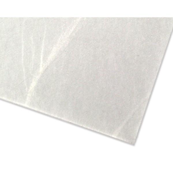 ホ゜リスチレン和紙フ゜レート板 930×1840×1.5mm 雲竜 6枚入 駒谷