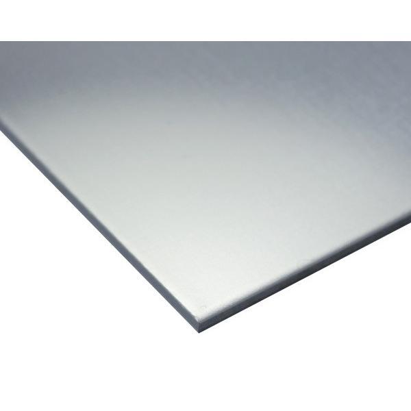 金属切板 ステンレス板 SUS304 1000mm×1100mm 厚さ3mm オーダーメイド品 納期約8営業日