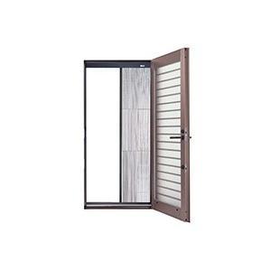 SEIKI オレジョーズII(ドア用アコーデオン網戸) HAT-187 W860×H1870|mproshop