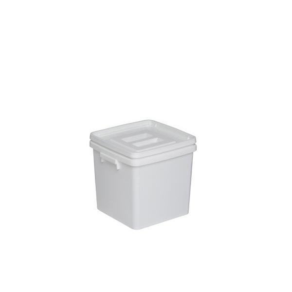 医廃物容器フレームII 樹脂ペール専用 サイズ:最小:約W300×D480×H435mm、最大:約W420×D480×H690mm 重量:6kg