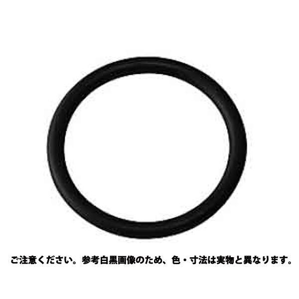 Oリング 規格(4D-S-85) 入数(100) 【Oリング 4D-S(SO)シリーズ】